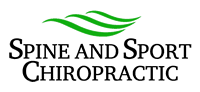 Spine and Sport Chiropractic -